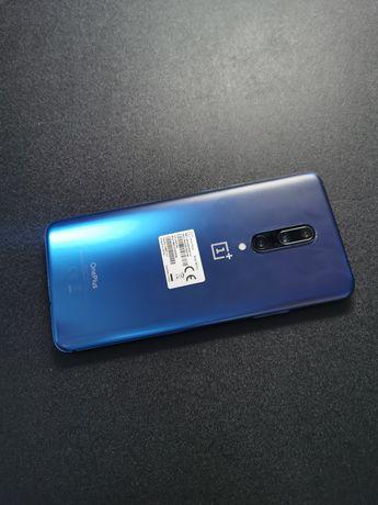 OnePlus 7 Pro - Jak Nowy Gwarancja