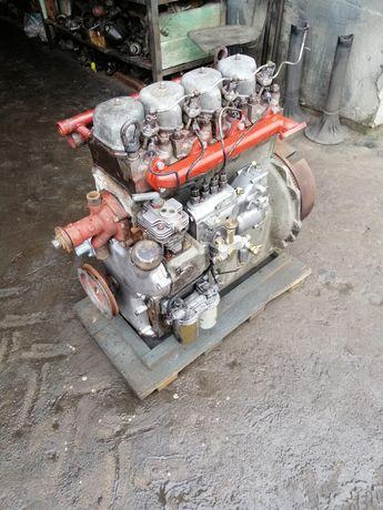 Silnik Ursus c360 po remoncie z gwarancją