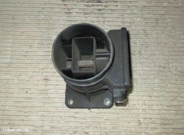 Massa de ar para Mitsubishi Carisma 1.6 gasolina (1998) E5T08371
