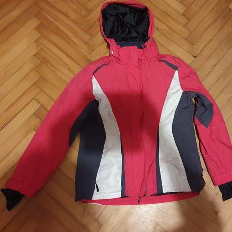 Damska kurteczka narciarska L/XL