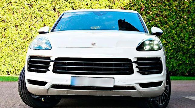 Продається авто Porsche Cayenne 2019