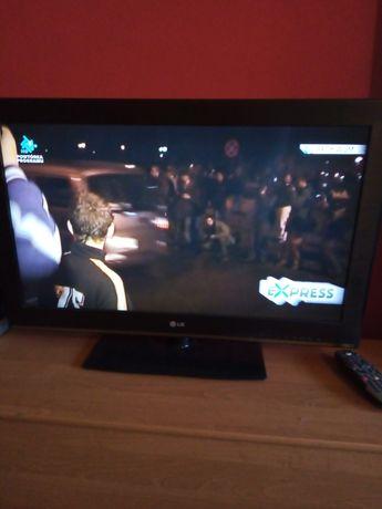 Telewizor 32cale z tvb-t