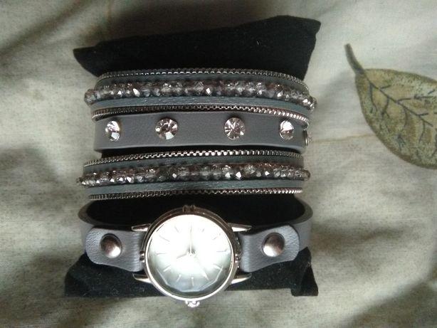 жіночий наручний годинник Vezzi