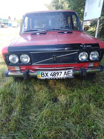 Продам ВАЗ 2103 1981