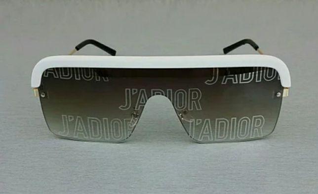 Очки солнцезащитные J'ADIOR