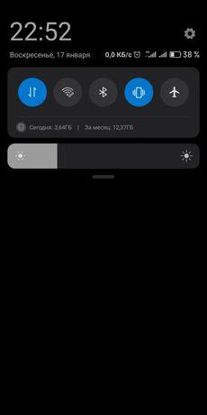 Xiaomi 6a обмен на нот 5