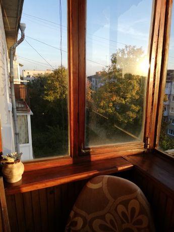 Продам 4-х ком квартиру на Довженко