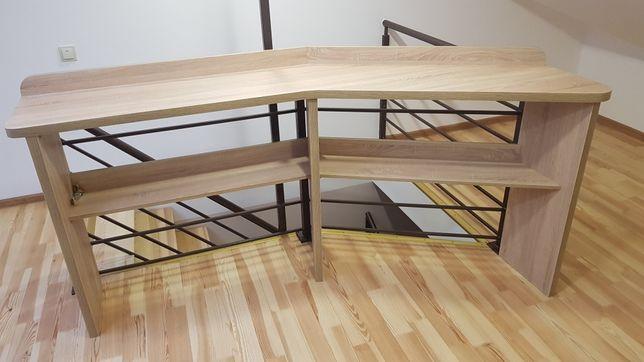 Барна стійка нова (меблі ,стіл,)