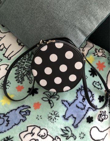 Маленька сумочка sinsay