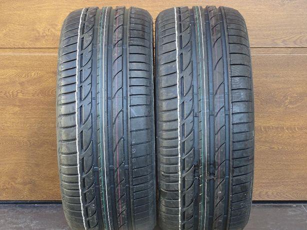 NOWE opony R19 235/40 96Y 2019r Bridgestone