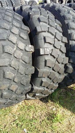 Opona 415/80R685 TR Michelin X ML nie jeżdżona opony montaż