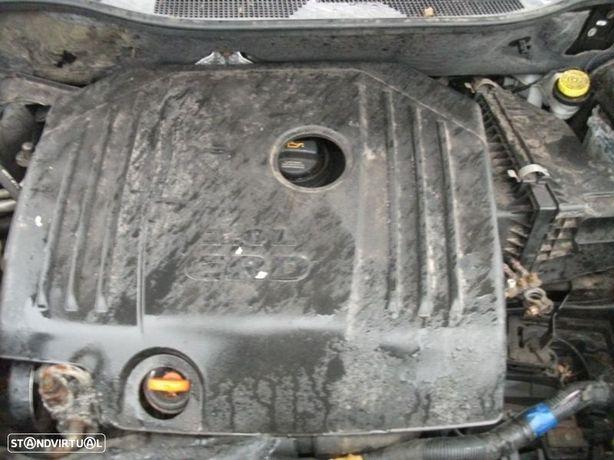 Motor Jeep Compass Patriot 2.0Crd 140cv BSY BYL BWD Caixa de Velocidades Automatica - Motor de Arranque  - Alternador - compressor Arcondicionado - Bomba Direção
