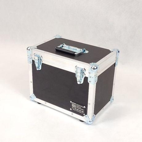 Case kufer 35x23x28cm WMCASE walizka kablarka
