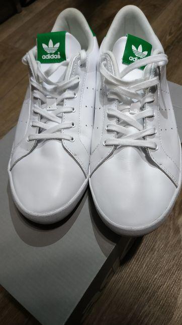 Кроссовки adidas miss stan