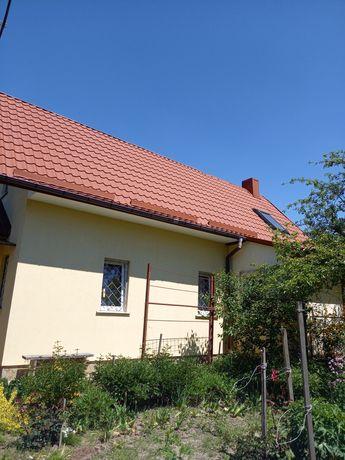 Продам будинок Дубнівська