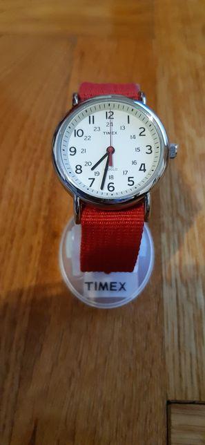 Zegarek Timex T2N751 indiglo