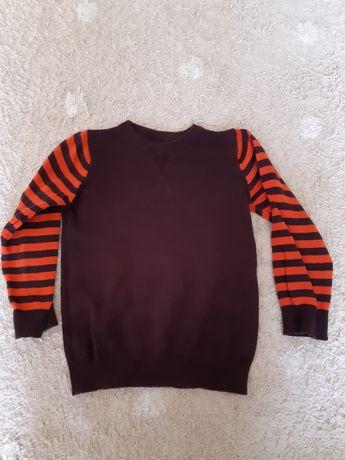 Sweter  r. 98 104