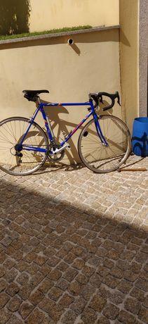 Bicicletas de Estrada