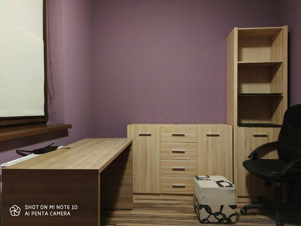 pokój dla pracujących lub studentów