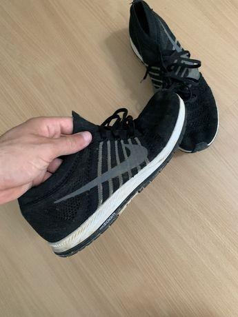 Sapatilhas Nike corrida