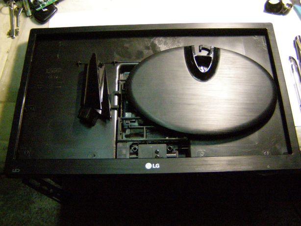 LG 19M38A-B---разборка