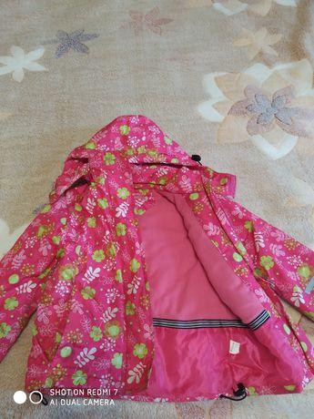 Куртка весна , осень