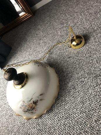 nowa lampa lucide jesolo przecena z 697zł -> 220złledowa