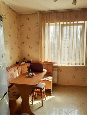 Продам 1 комнатную квартиру на пр. Добровольского.