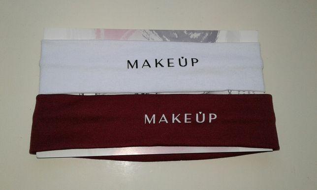 Повязки косметические MakeUp /макияж