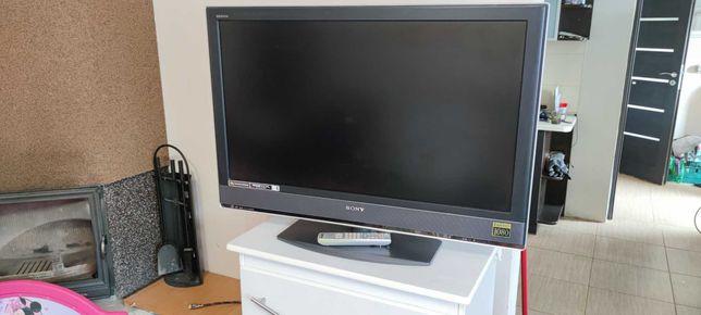 Telewizor Sony Bravia 40cali