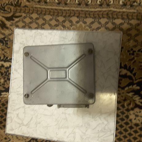 Соединительная коробка СК-18.