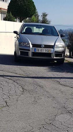 Fiat Stilo 1.9Jtd Van de  115cv de 2003