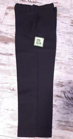 Новые крутые школьные брюки