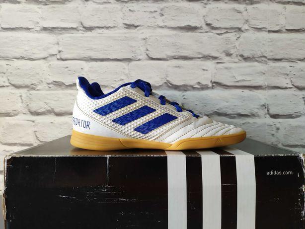 Buty Piłkarskie Adidas Rozmiar 35