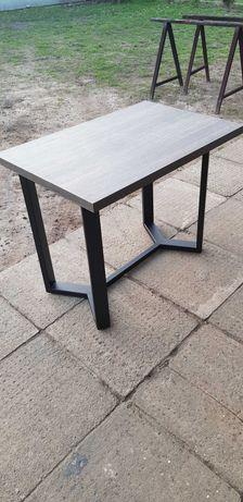 Stolik  kawowy stolik na działkę  lub salonu