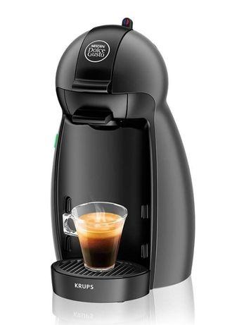 Máquina café Dolce Gusto modelo Piccolo