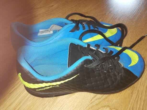 Buty sportowe Nike rozmiar 38,5
