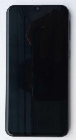 Samsung Galaxy A40 (Usado)