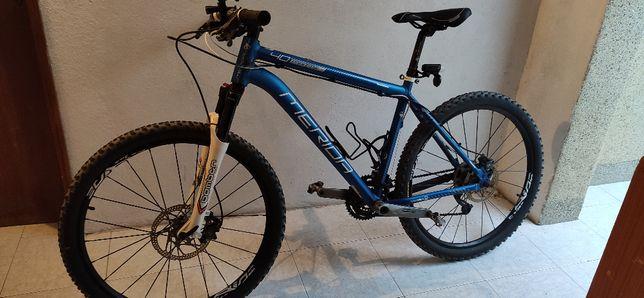bicicleta merida 40 matts