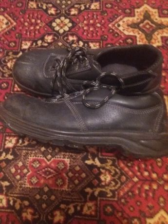 Туфли мужские р.43