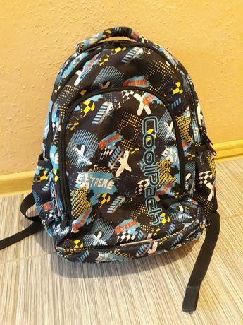Plecak Szkolny Cool Pack Tornister