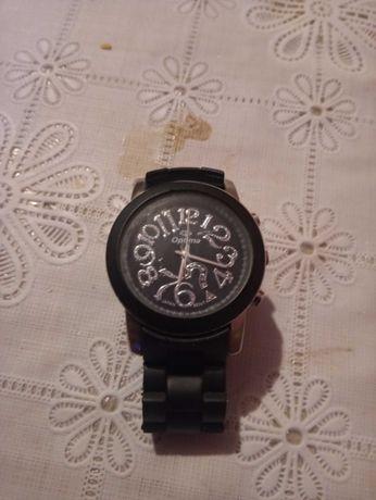 Zegarek damski optima