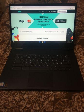 Продам Lenovo Yoga Chromebook C630