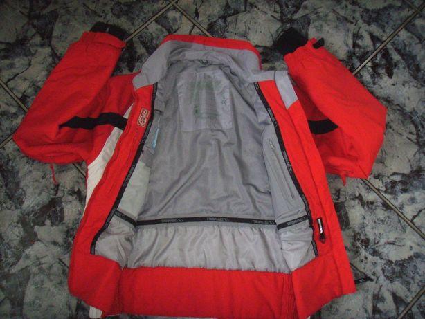 Kurtka narciarska TRESPASS duża S /wzrost 158-160 /