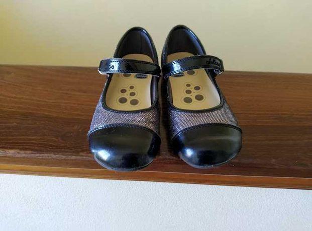 Sapatos Chicco nº 32