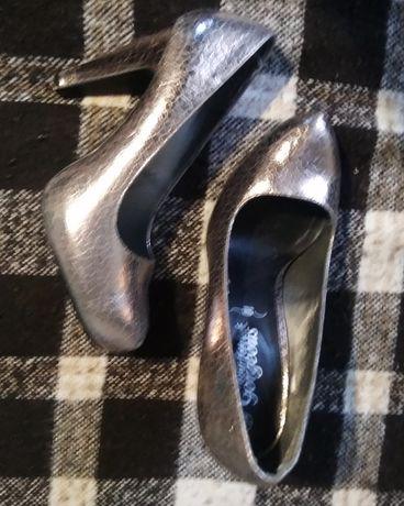 Туфлі туфельки супер