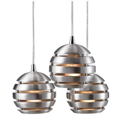 Lampa Markslojd sweden STROMBOLI 102165 niepodłączana