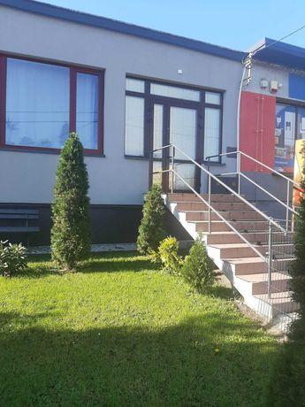 Wynajmę mieszkanie 60 m2 w Kazimierzy Wielkiej