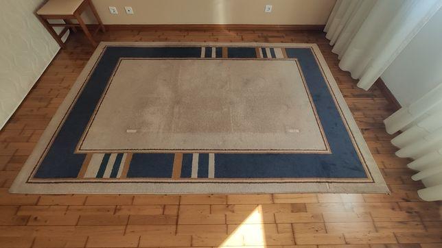 Carpete Grande Quarto