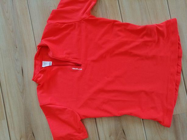 Koszulka B'TWIN roz. 153/162 cm